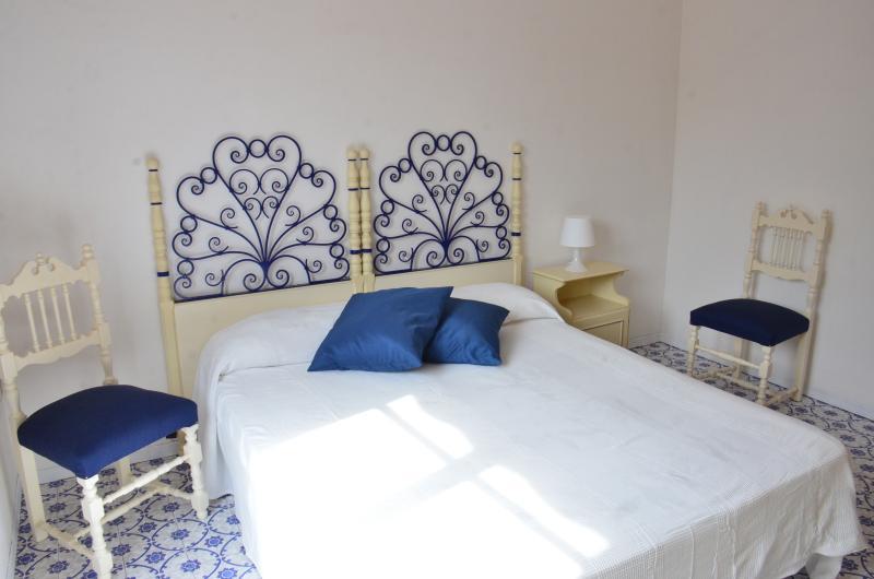 Recanati, 50 meters from the beach, vacation rental in Giardini Naxos