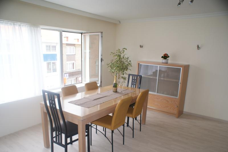 Residentie de Bascule, alquiler de vacaciones en Roeselare