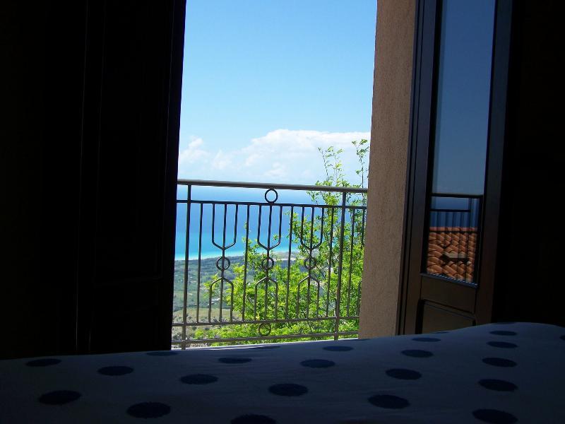 Casa vacanza san Marco, vacation rental in Acquedolci
