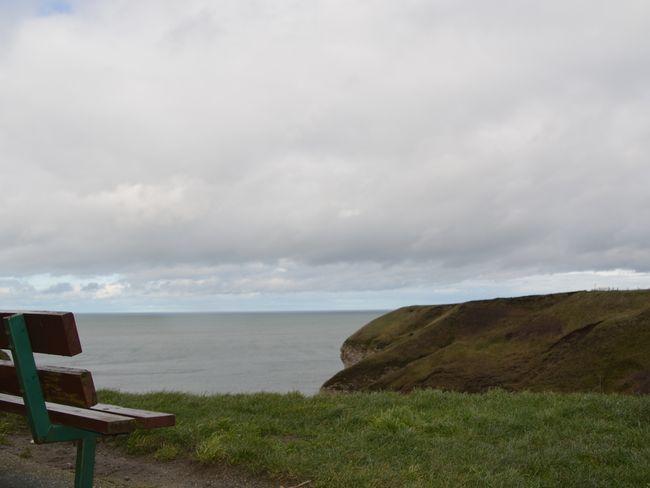 Views nearby