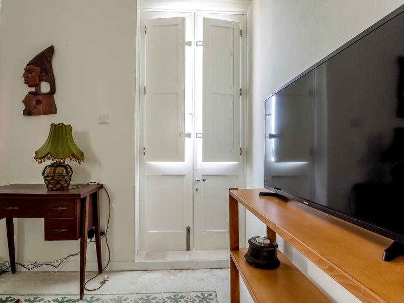 Harbor view Penthouse., vacation rental in Valletta