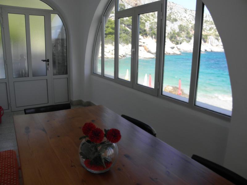 Apartment MIA, vacation rental in Zarace