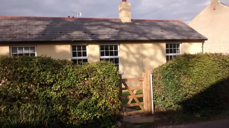 Lovely cottage near windmill