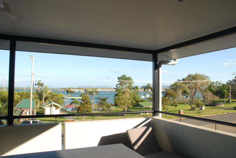 Amazing  Cooktown Harbour Views Luxury Apartment, casa vacanza a Cooktown
