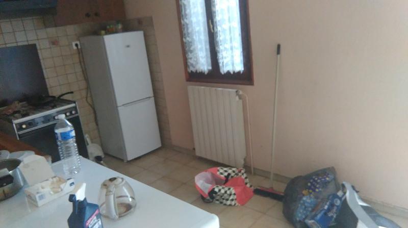 Appartement pres d'Avene et de Lerab Ling, location de vacances à Le Bousquet d'Orb