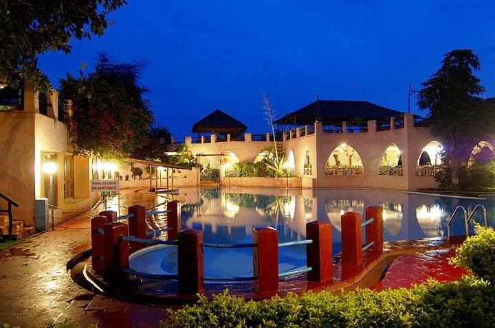 Country Club Wildlife Resort, Bandipur, casa vacanza a Masinagudi