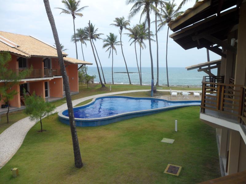 ALDEIA SANT SEBASTIAN, vacation rental in Guarajuba