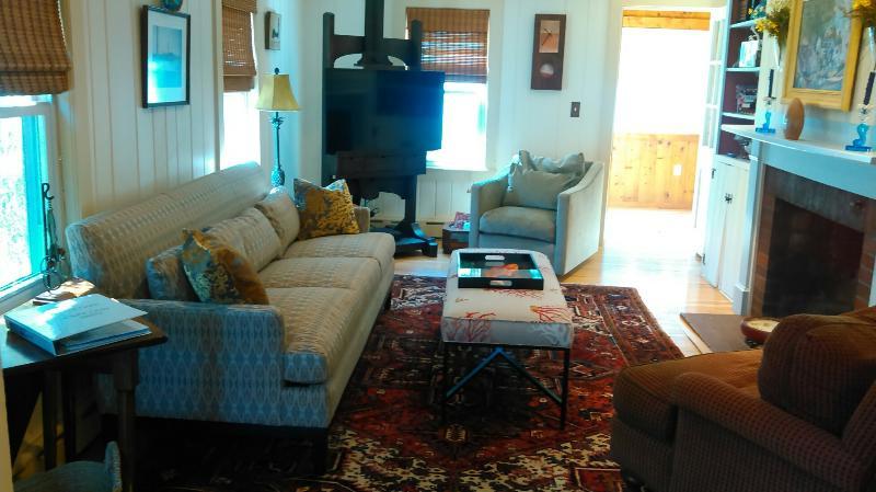 Living Room-New Furniture 2016