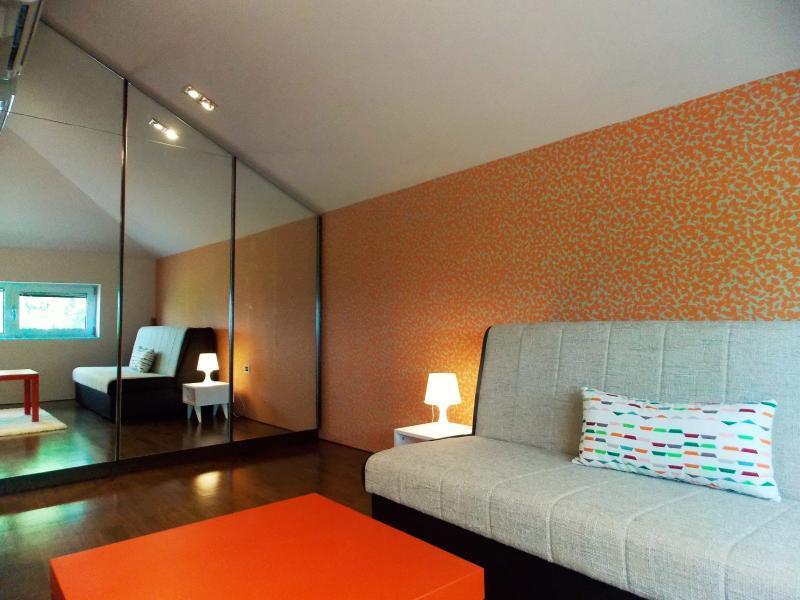Bedroom No2