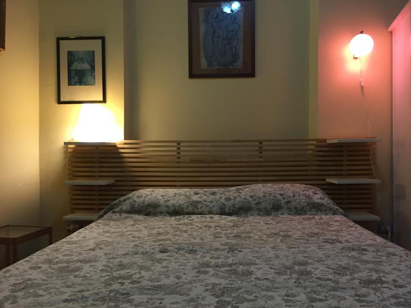 Casa 55 Residenza, holiday rental in Messina