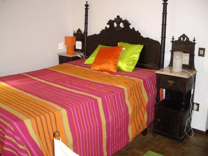 Apartamento no Estoril, holiday rental in Joao do Estoril