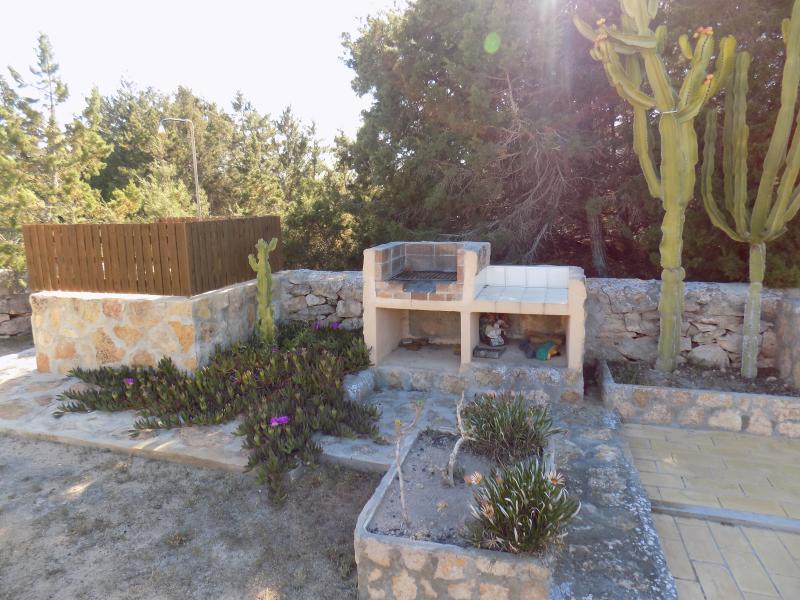 3 recensioni e 11 foto per casa can vicent campanitx es pujols aggiornato al 2019 - Formentera maggio bagno ...