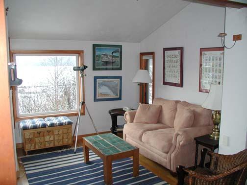 River House, location de vacances à Haines