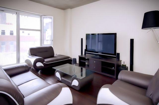 Luxury Condo Downtown Montreal!, vacation rental in Montreal