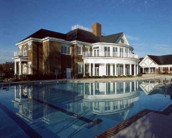 Williamsburg Plantation: 4-Br / 4 Ba, Sleeps 12, holiday rental in Williamsburg