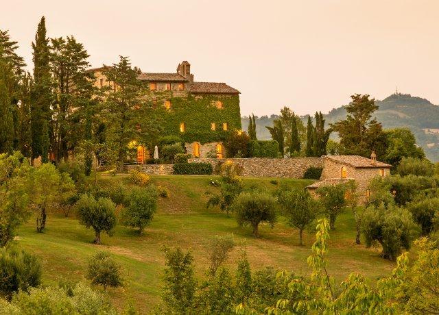 Borgo Palmentino, vacation rental in Cenerente