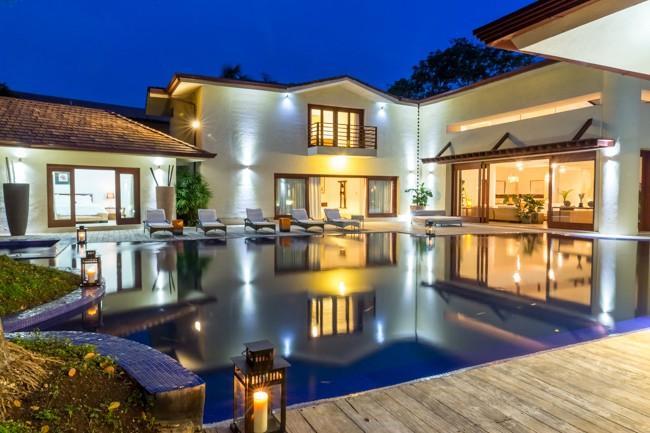 Balinese - DR, location de vacances à Altos Dechavon