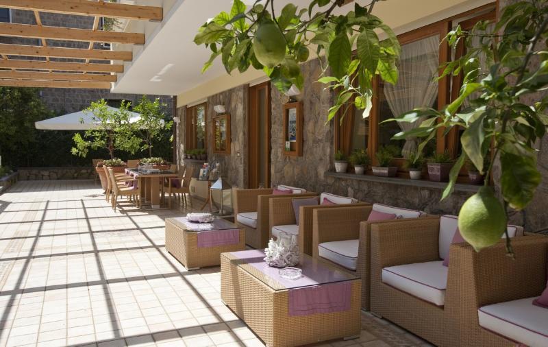 giada updated 2019 5 bedroom villa in sorrento with internet access rh tripadvisor com