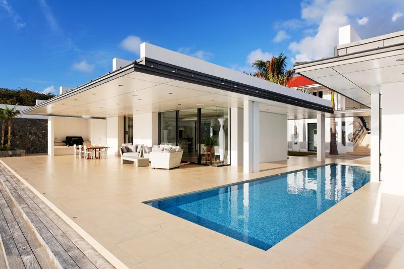 Roxanne (ROX), vacation rental in Gustavia
