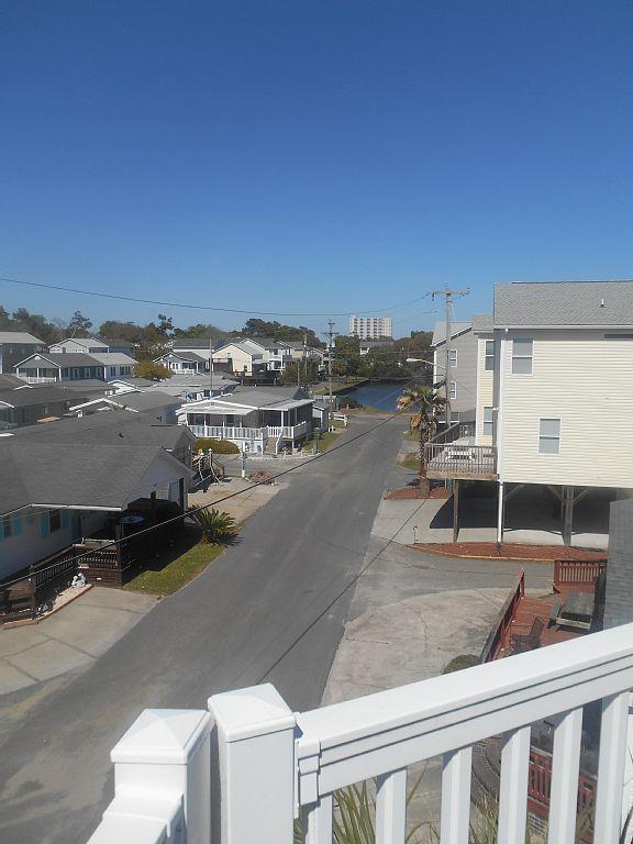 5 BEDROOM BEACH HOUSE IN OCEANFRONT RESORT Has Central ...