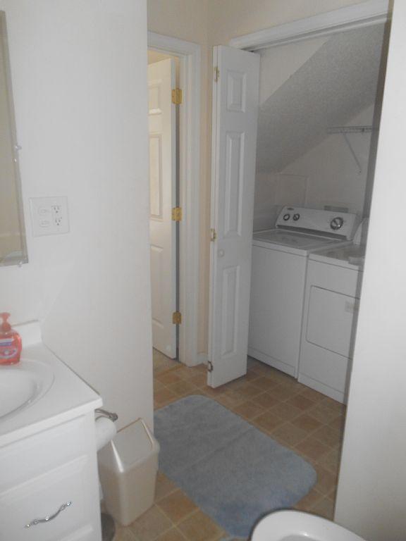 5 bedroom beach house in oceanfront resort has central - 5 bedroom oceanfront north myrtle beach ...
