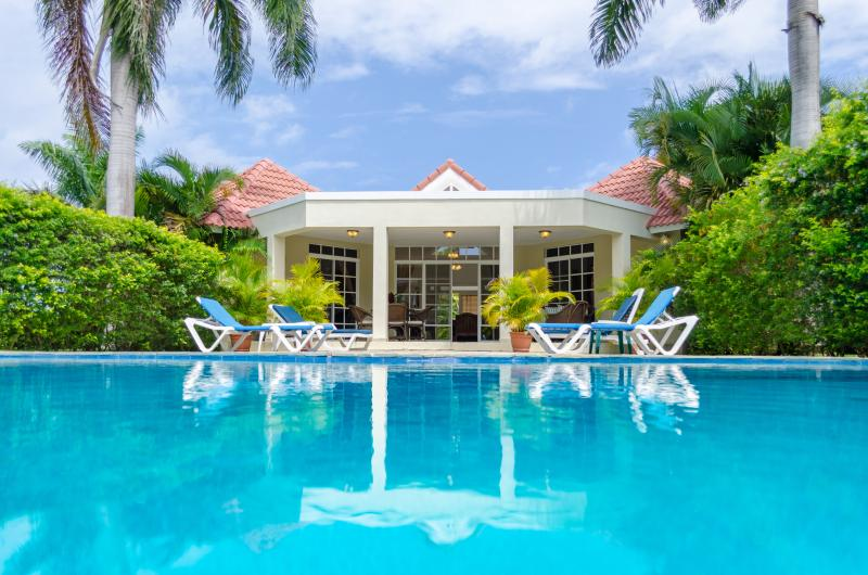 Guest frindly House Casa Hispaniola, vacation rental in Sosua