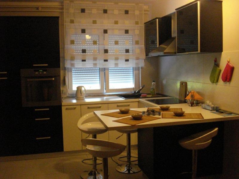 Suzana apartment, casa vacanza a Igalo