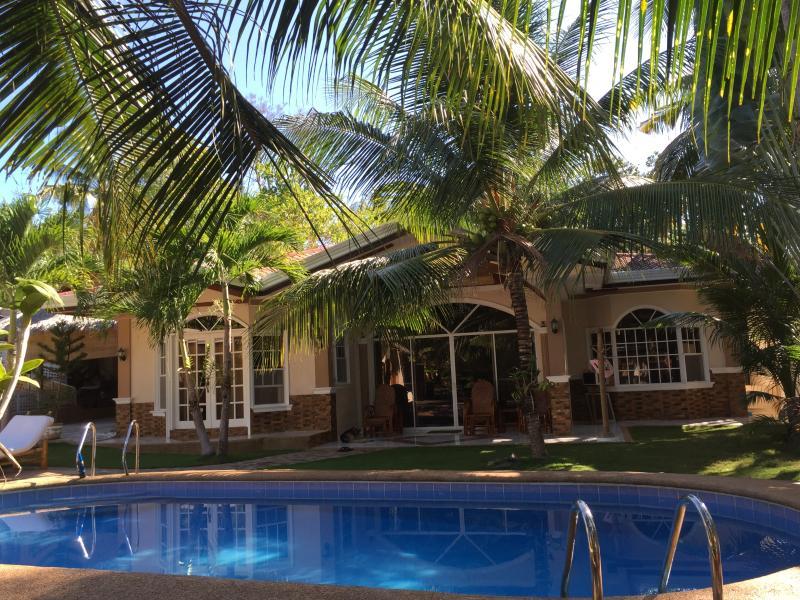Updated 2019 Bohol Vacation House Swimmin Pool Holiday Rental In Dauis Tripadvisor