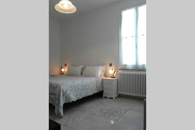 Double/twin room close sea Guest house in 5Terre/Monterosso CITR 011019-AFF-0014, vacation rental in Monterosso al Mare