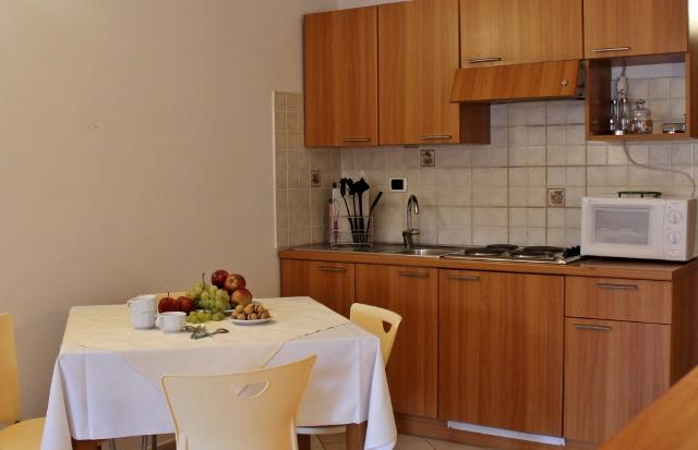 IPA0403 House Saturno - Prato Nevoso - Piemonte, holiday rental in San Giacomo