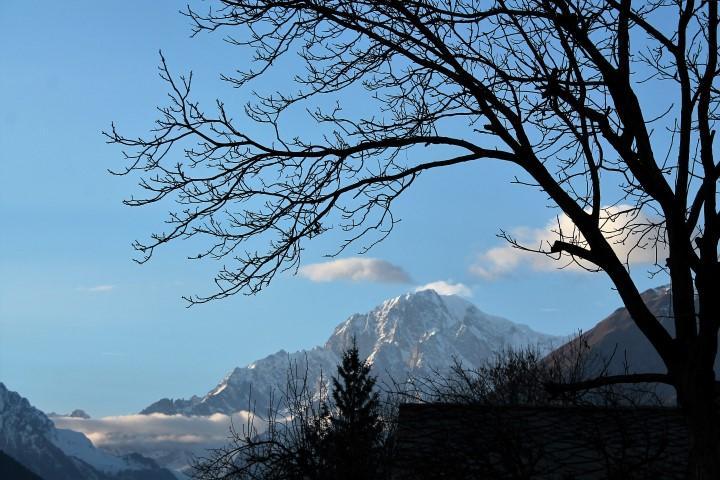 IVA12131 House Courmayeur - Courmayeur - Valle d'Aosta, location de vacances à Courmayeur