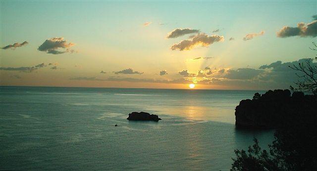 Taormina Seaside Studio, holiday rental in Spisone