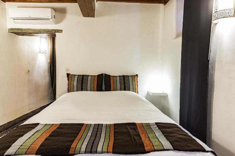 Ghita suite