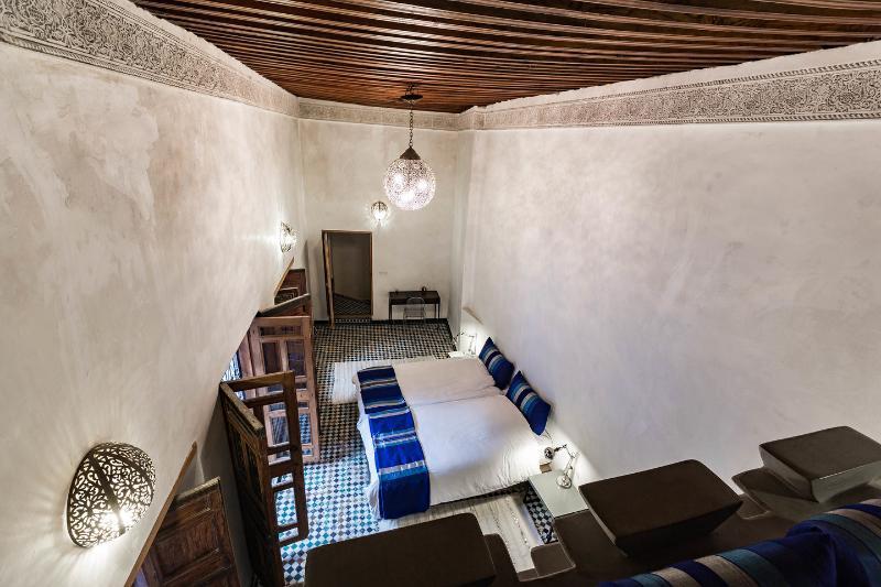 Tara suite