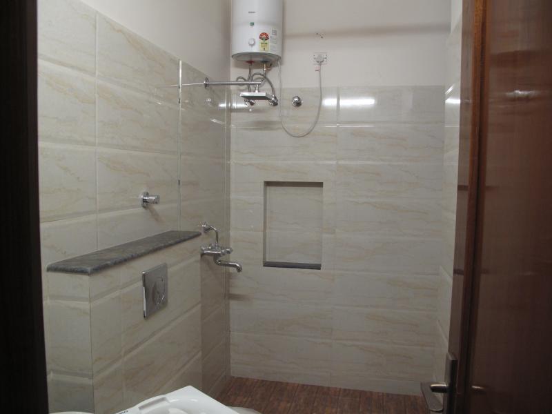 bath : super deluxe 2