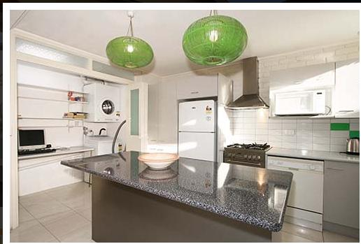 4/69 Wattle Holiday Rental, holiday rental in Box Hill