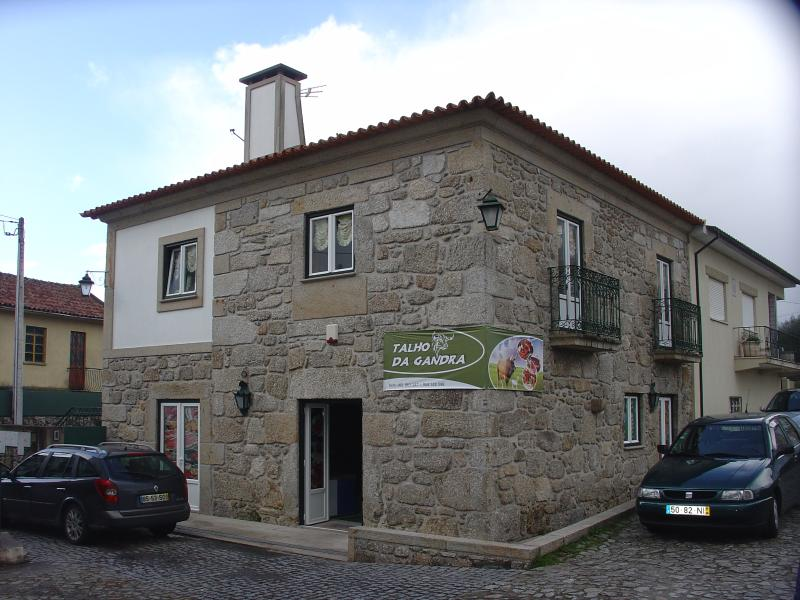 Casa do Terreiro, holiday rental in Pico