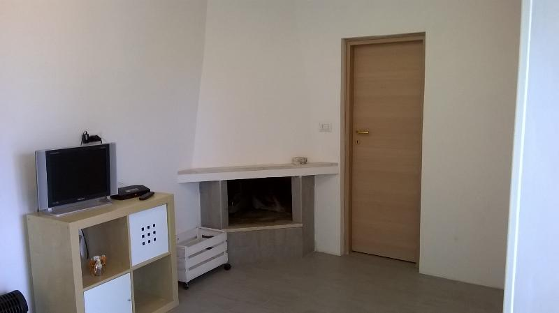 casa 350 a settimana, vacation rental in Ostia Antica