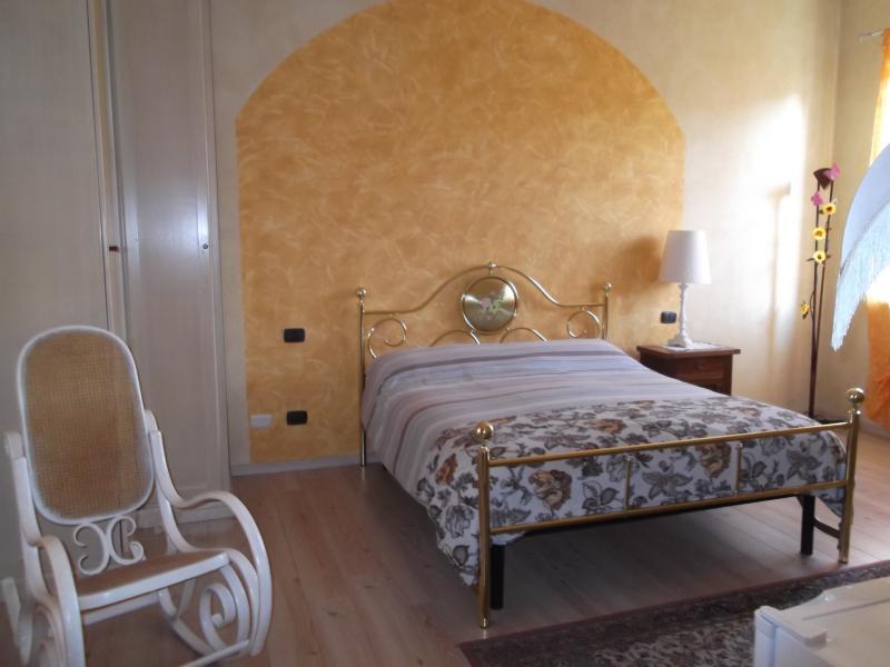 Room Girasaole