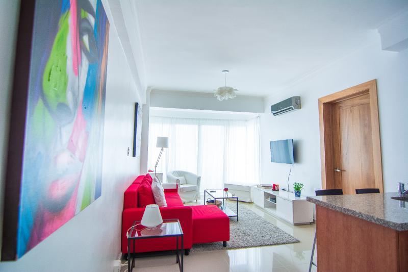Livingroom/ Sala