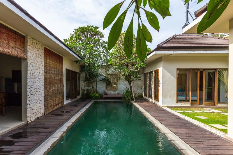 villa umalas lestari 2 3 bedrooms villa has wi fi and cable rh tripadvisor com