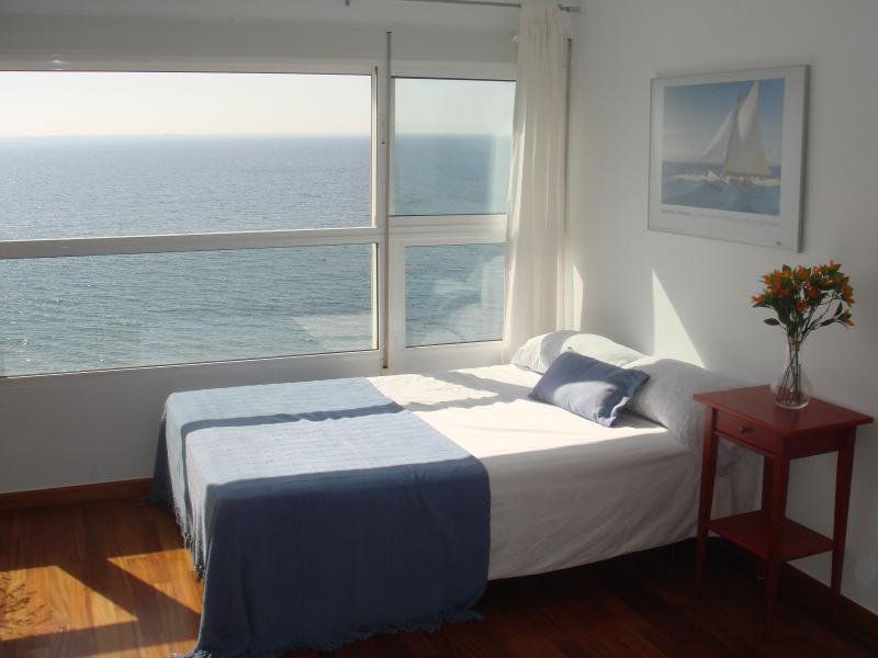 louer appart Alicante Splendide appartement