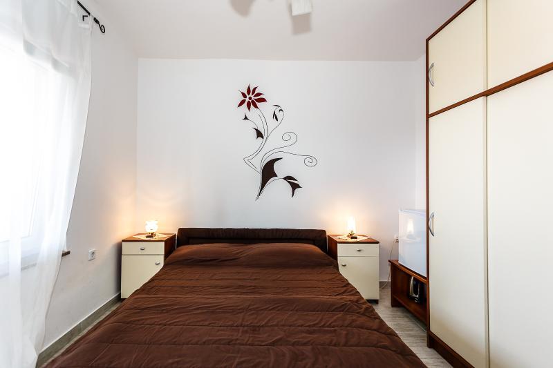 Camera da letto S2