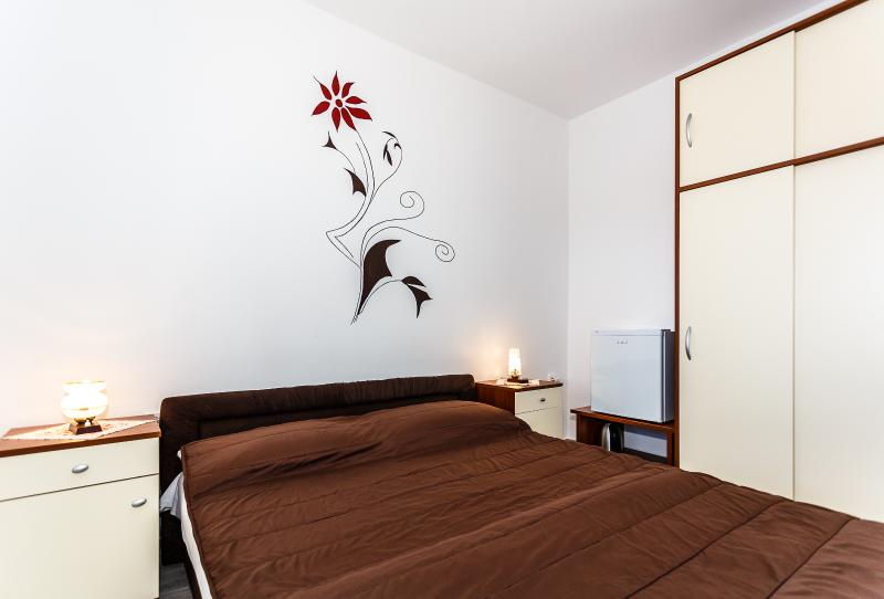 Zimmer S2