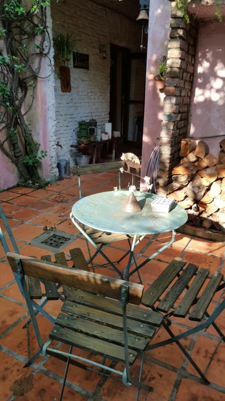 autentica y magica casa colonial en el centro hist updated 2019 rh tripadvisor com