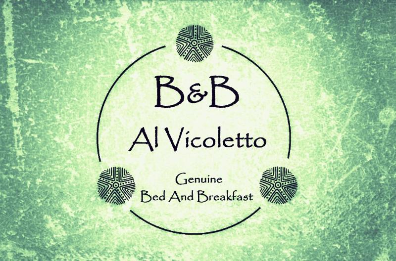 B&B Al Vicoletto Genuine Bed and Breakfast Room 12, holiday rental in Arzana