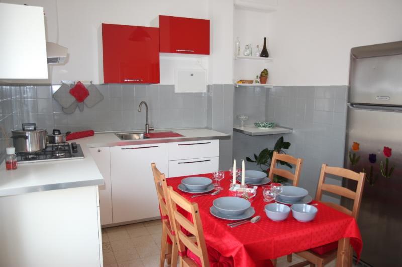 Opulenta Salernum Apartment, holiday rental in Pellezzano