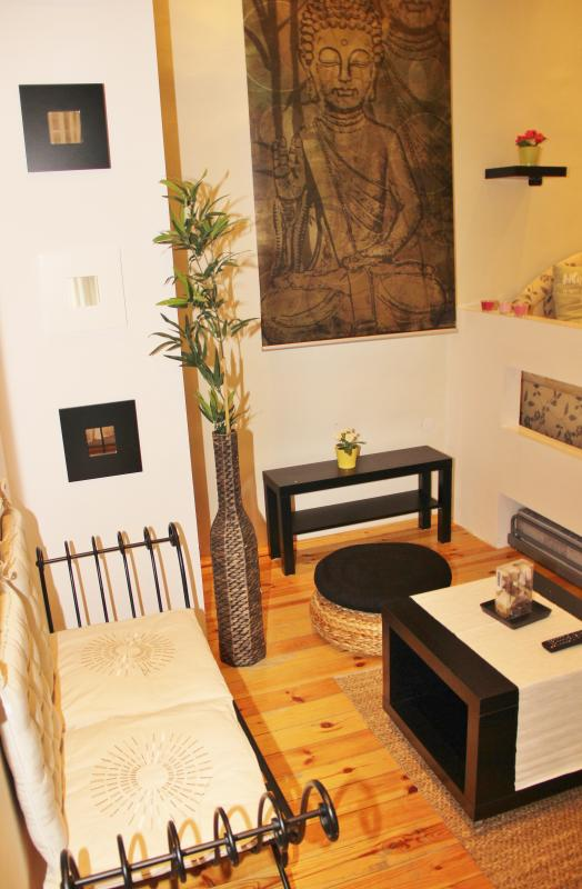 Living roomroom