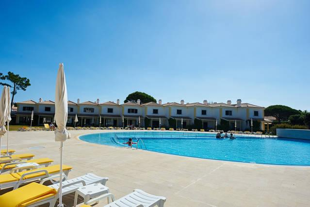 New Villa Margarita, holiday rental in Lisbon District