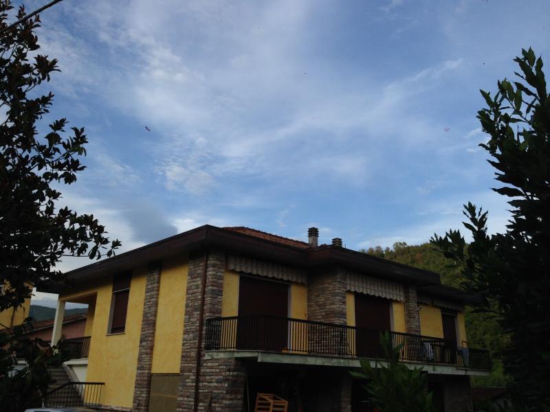 Le Magnolie delle 5 terre 011003-LT-0003, holiday rental in Beverino